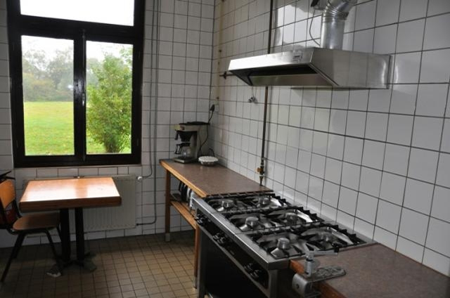 keuken-b-rechts