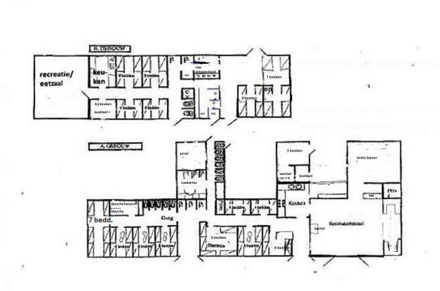 plattegrond gehele kamphuis (2)